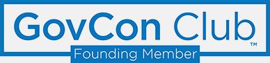 GovCon Club
