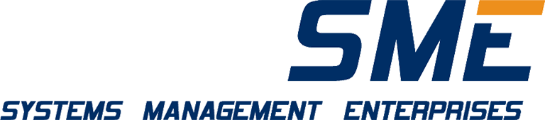 Systems Management Enterprises, Inc.