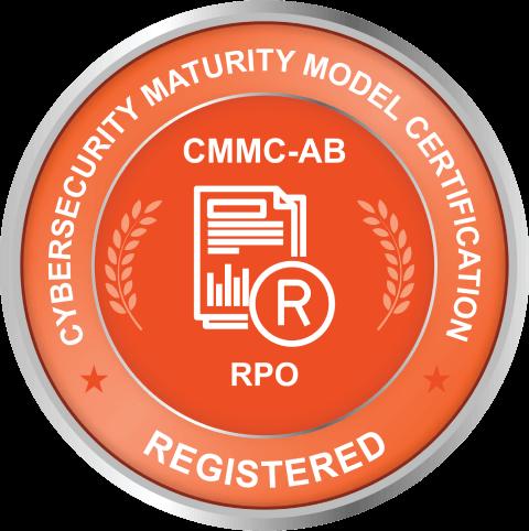 CMMC-AB RPO